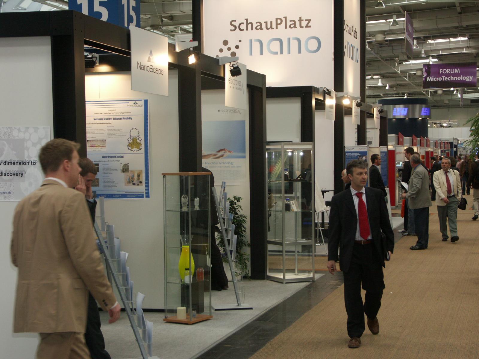 SchauPlatz_NANO