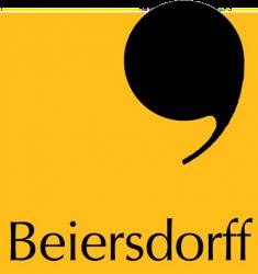 Beiersdorff GmbH – Kommunikationsagentur
